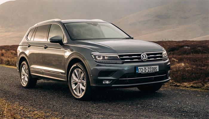 Лучшие автомобили в кредит в салоне Geneva-auto