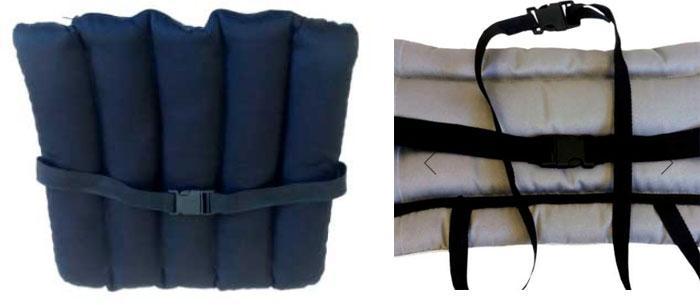 Дорожные подушки