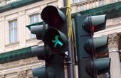 Несколько слов о светофорах