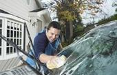 О том, как продавать старую машину