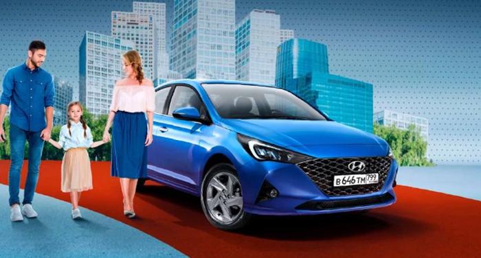Техническое обслуживание автомобилей Hyundai: особенности и специфика