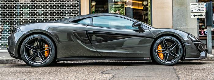 Выкуп автомобилей, в том числе и проблемных и неисправных за максимально возможную стоимость и рекордно быстрый срок