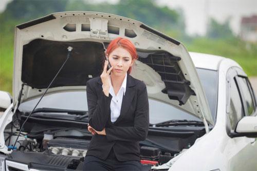 Юридическая консультация по автомобильному праву