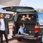 7 местные автомобили семейные авто всех марок