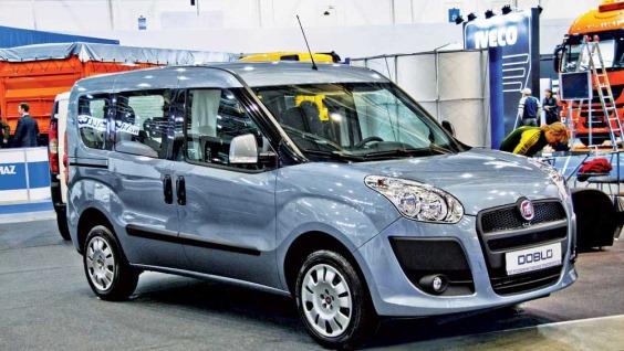 новый автомобиль до 500 тысяч рублей